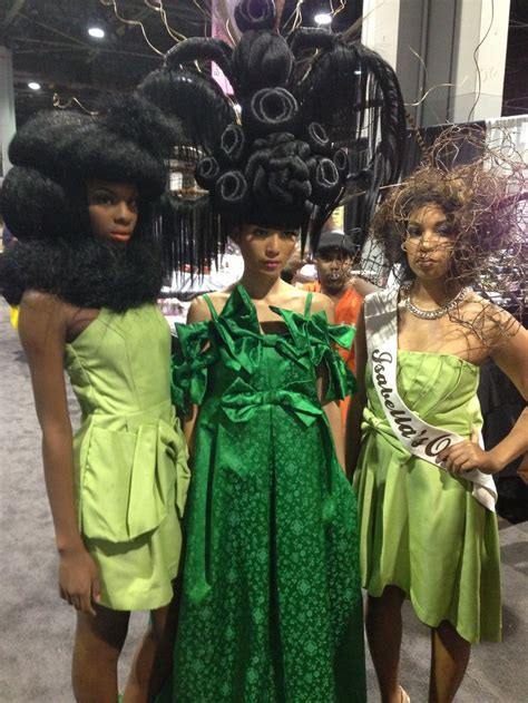 august bronner brothers 40 best bronner brothers styles images on pinterest