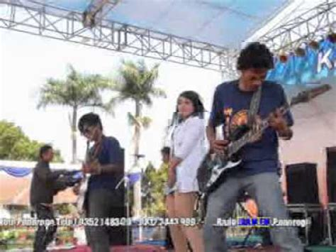 download mp3 dangdut jaran goyang download lagu ajian jaran goyang mp3 mp3 terbaru stafaband