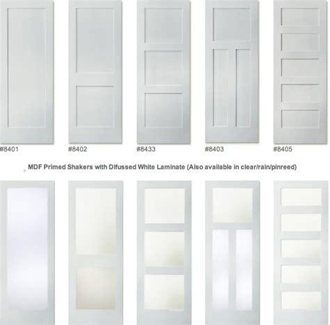 interior 3 panel doors painted doors with glass 3 panel or glass only at top if