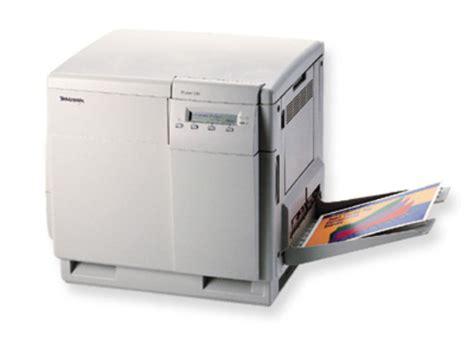 reset nvram xerox phaser 8560 xerox phaser 740 740l laser printers service repair