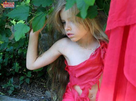Naked Dolly Model Imgchili