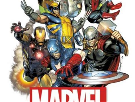 marvel year by year a visual history updated and expanded marvel year by year a visual history updated and expanded