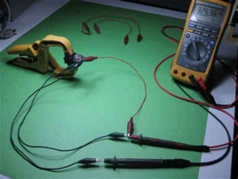 2n3055 transistor testing solar panel of transistor solar cells powering a calculator