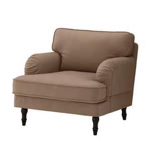 sessel sofa sessel quot stocksund quot ikea roomido