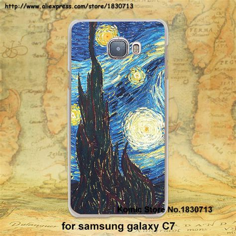 Samsung J5 Di Electronic City gogh design acquista a poco prezzo gogh design