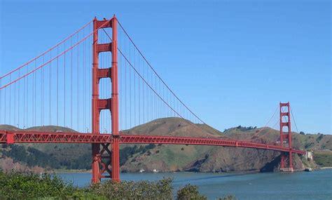 California Wiki File Goldengatebridge Jpg