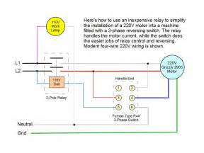 wiring a single phase motor to drum switch practical 2017 2018 car release date