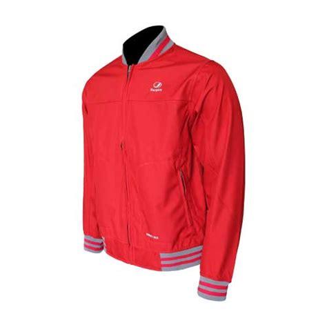 Jaket Semi Kulit Gaya Anak Modis jaket varsity denim yang membuat kalian semakin gaya jaket motor respiro jaket anti angin