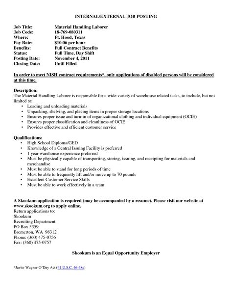 posting template free autocad operator resume sle resume hr manager sle