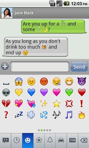 emoji you would send to a crush 17 best images about emoji text messages on pinterest