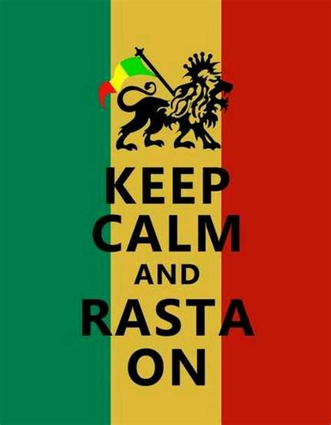 17 best images about rasta on pinterest rasta colors 17 best images about how mom would decorate on pinterest