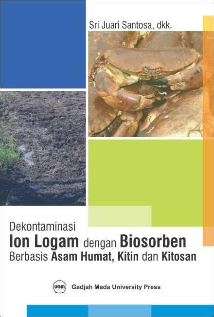 Kamus Teknik Inggris Indonesia Ori kamus teknik sipil inggris indonesia