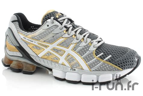 Sepatu Asics Gel Kinsei 4 asics gel kinsei 4 1 picture to pin on pinsdaddy