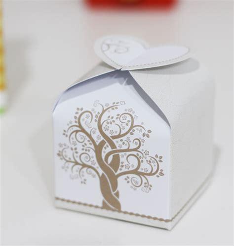 scatoline porta confetti bomboniere matrimonio scatoline amazoniaflowers