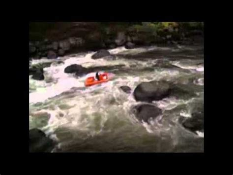 jet boat up waterfall 7 best hellgate jetboat excursion images on pinterest