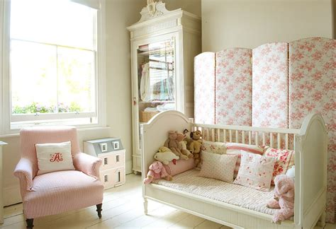 girls bedroom idea 1 nursery girls bedroom 5