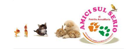 alimenti per animali domestici alimenti per animali domestici amici sul serio portale