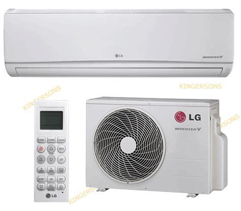 Evaporator Ac Split Daikin lan240hsv3 lau240hsv3 ls240hsv3 lg split air conditioner includes lan240hsv3 lau240hsv3 seer 20
