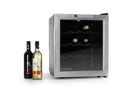 temperatura frigo casa cantinetta frigo per il vino