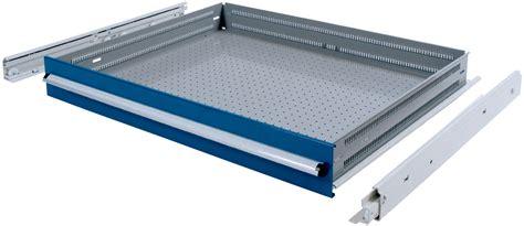 schublade vollauszug hk schublade mit vollauszug f 252 r schubladenschrank system