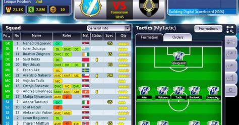 download game android mod top eleven top eleven token hack v7 7 download free android hack