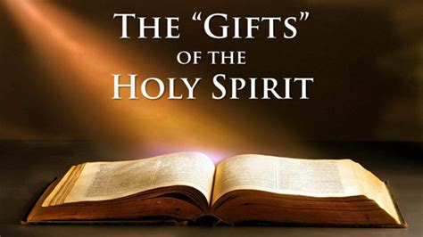 ladylike understanding the power of holy womanhood books what were the gifts of the holy spirit ingodsimage