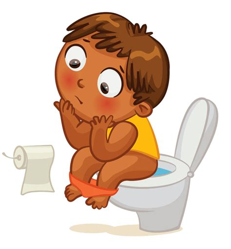 a day in the life of how to potty train a toddler oh crap potty