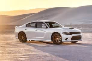 dodge 2015 charger hellcat