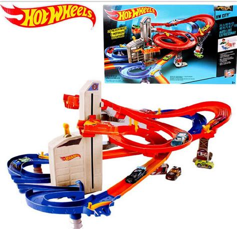 aliexpress buy cars and boys aliexpress buy genuine outai cars wheel track