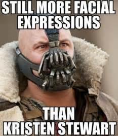 Bane Meme Internet - the very best dark knight rises memes smosh