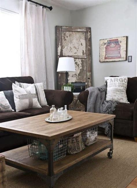 teppich als trittschalldämmung wohnzimmer farben grau