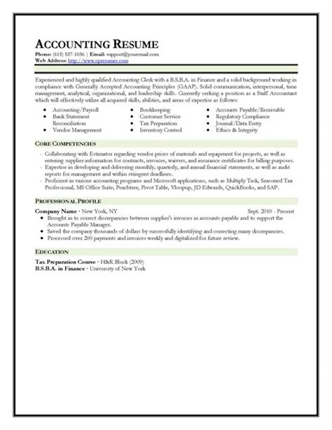 free sle resume for customer service sle actuary resume 28 images resume builder free