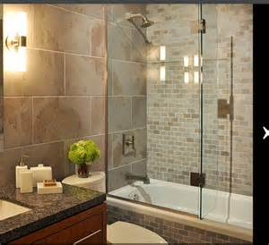 drop in bathtub with shower can a drop in tub be installed in an alcove
