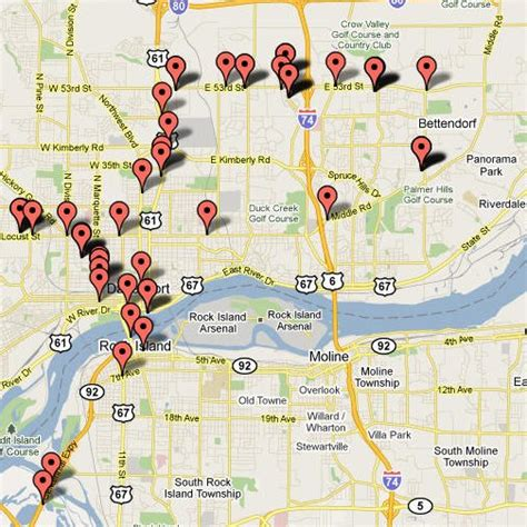 map with gps tracker truck ads 174 media kit grp verified by gps 1 800