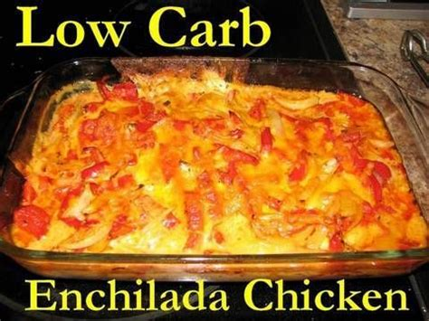 atkins diet recipes low carb enchilada chicken paillard 580 best low carb recipes images on kitchens