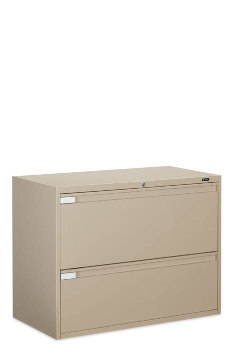 Cubicle Cabinet by File Cabinet 3 Cubicles Plus