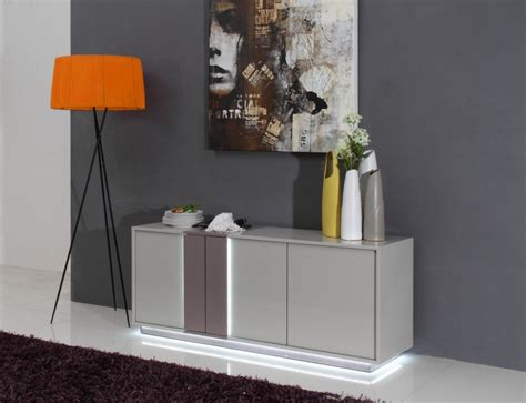 modern white entry bench best modern entryway furniture 2015 decor trends