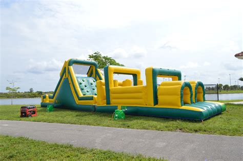 bounce house rental miami bounce house rental miami 28 images bounce house