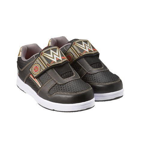 youth sneakers world heavyweight chionship youth sneakers us
