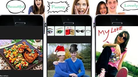 best effects app for android 15 best photo editor apps for android android authority