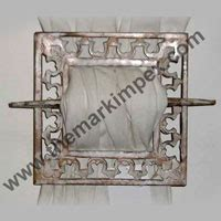 wooden curtain holders curtain holders manufacturers suppliers exporters in