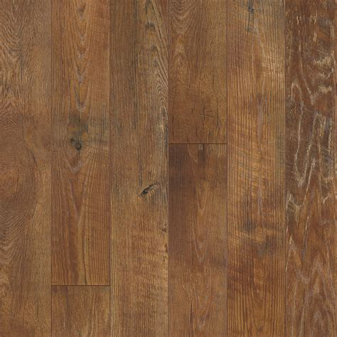 Oak Laminate Flooring Laminate Floor Home Flooring Laminate Options Mannington Flooring