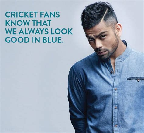 virat kohli new hair cut virat kohli indian batsman new hair cut 20 million