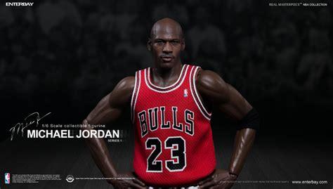 imagenes de jordan nba nba x enterbay michael jordan 1 6 scale away figure