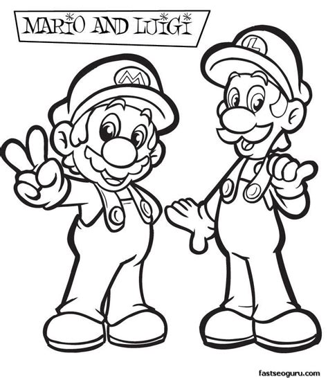 free printable coloring pages for boys az coloring pages