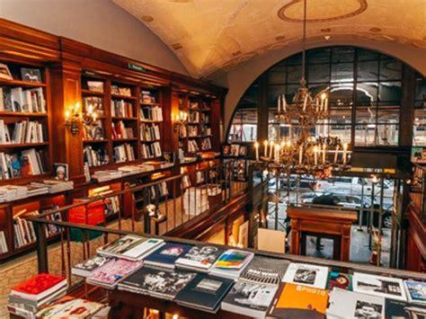 librerie brescia e provincia bellochilegge sconti 15 in sei librerie bresciane