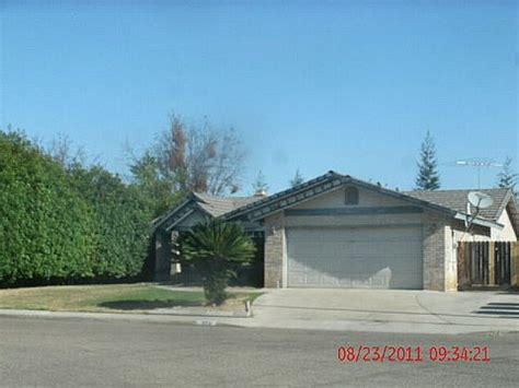 houses for sale reedley ca 398 e carob ave reedley ca 93654 reo home details foreclosure homes free