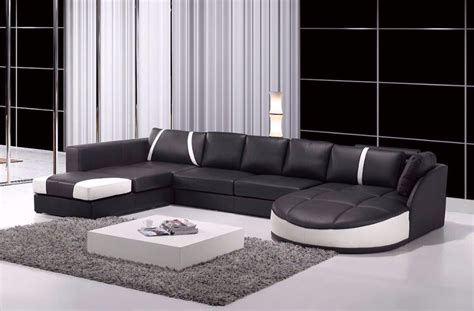 Sofa Sets For Small Living Rooms by Sofa Set Designs For Small Living Room With Price