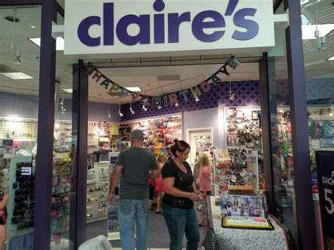 claire s claire s stores store sales manager salaries glassdoor