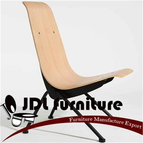 chaise lounge bedroom chairs jean prouve antony chair leisure seating chaise lounge